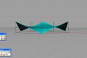 paraboloide hiperbolico-para_tut_03.jpg