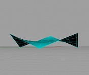 paraboloide hiperbolico-para_tut_04.jpg