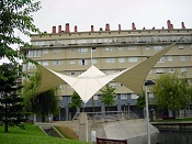 como se puede hacer un paraboloide hiperbolico -para_foto.jpg