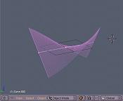 como se puede hacer un paraboloide hiperbolico -parahiper4.jpg