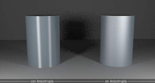 reflejo en cilindrindro -anis.jpg