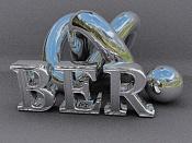 reflejo en cilindrindro -ber-cromo.jpg