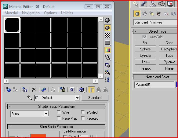Problema con casillas en el editor de materiales-problemas-con-el-editor-de-materiales..jpg