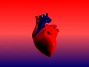 reflejo en cilindrindro -corazon.jpg