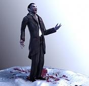 Vampiro  30 dias de oscuridad -7_00000.jpg