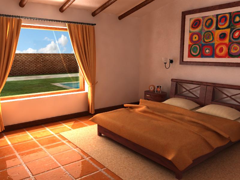 En proceso - Render Dormitorio-dormitorioprin0001nh9.jpg