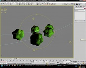 """Serie """"8800 ultra"""" o """"Quadro 3500"""" para trabajos en 3D y renders -1.jpg"""
