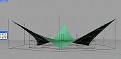 como se puede hacer un paraboloide hiperbolico -para_tut_05.jpg