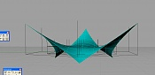 como se puede hacer un paraboloide hiperbolico -para_tut_07.jpg