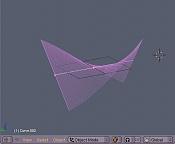 como se puede hacer un paraboloide hiperbolico -untitled.jpg