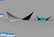 como se puede hacer un paraboloide hiperbolico -para_hip_01.jpg