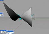 como se puede hacer un paraboloide hiperbolico -para_hip_02.jpg