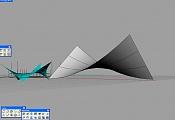 como se puede hacer un paraboloide hiperbolico -para_hip_03.jpg