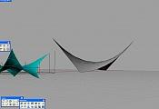 como se puede hacer un paraboloide hiperbolico -para_hip_04.jpg