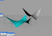 como se puede hacer un paraboloide hiperbolico -para_hip_05.jpg