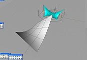 como se puede hacer un paraboloide hiperbolico -para_hip_06.jpg