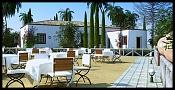 Casa Rural-caserio_principal_vista_b_02.jpg