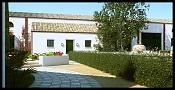 Casa Rural-caserio_principal_vista_c_01.jpg