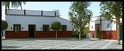 Casa Rural-caserio_principal_vista_d_01.jpg