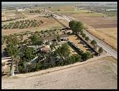 Casa Rural-caserio_principal_vista_fotomontaje.jpg