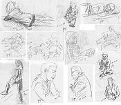Dibujo artistico - El Pastelista-73-apuntes.jpg