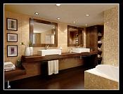 Baño     -bano05.jpg