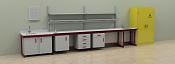 Mobiliario de Laboratorio-41_ed4.png