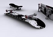 Skateboard-skate_02.jpg