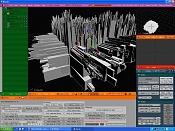 Discombobulator-discombobulator2.jpg