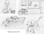 Dibujo artistico - El Pastelista-infantil.jpg
