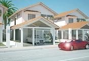 conjunto residencial-retoque.jpg
