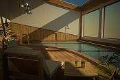 piscina vray-dia-fin-vray.jpg