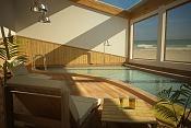 piscina vray-dia-fin-vray-retocada.jpg