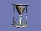 Reloj de arena-relog_de_arena.jpg