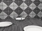 en blanco y negro -moneur2.jpg