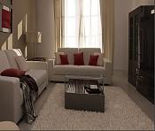 VrayFur y PhysicalCamera-alfombra-2.jpg