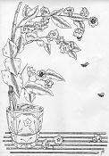 Dibujo artistico - El Pastelista-junco.jpg