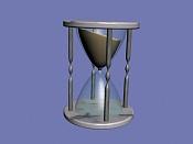Reloj de arena-relog_de_arena_167.jpg