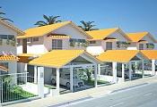 conjunto residencial-vista-3.jpg