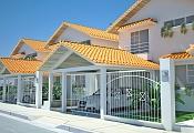 conjunto residencial-vista1.jpg