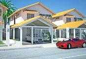 conjunto residencial-vista2.jpg