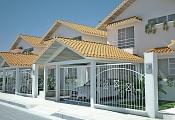 conjunto residencial-sugerencia.jpg