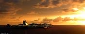 La Isla  Primer trabajo fantastico-sea_def_08_02_29_m.jpg