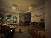 interior 1-salon2.jpg