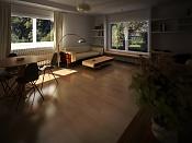 interior 1-salon3.jpg