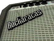 Rockaracas-amplirockaracas2.jpg