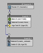 Cambiar texturizado de particulas -particle.jpg