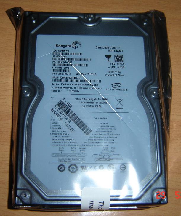Discos duros, Memorias, y Velocidad-picture-004.jpg