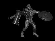 Gladiator-pose.jpg