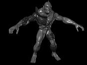 Gladiator-glatiator-front-with-armor.jpg